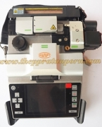 FUSION SPLICER SWIFT F1 PLUS
