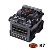 FUSION SPLICER SWIFT K7