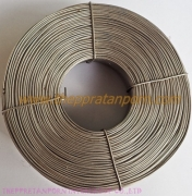 CABLE LASHING WIRE 0.045""